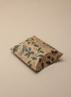 Holly small pillow gift box (Code 2037)